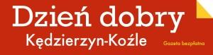Dzień_Dobry_Kędzierzyn_Koźle