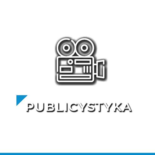 Publi- cystyka
