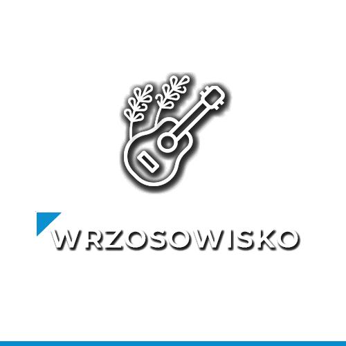 Wrzoso- wisko